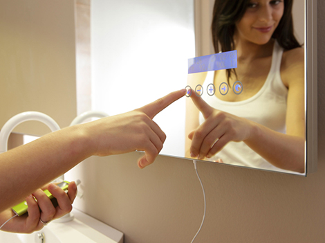 stocco-touch-screen-mirror.jpg
