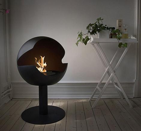vauni-fireplace-globe-2.jpg