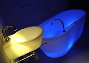 wet-ltt-sink-tub-blue.jpg