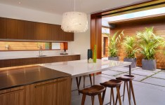 Mesmerizing Kona Kitchen That You Should Make Right Away