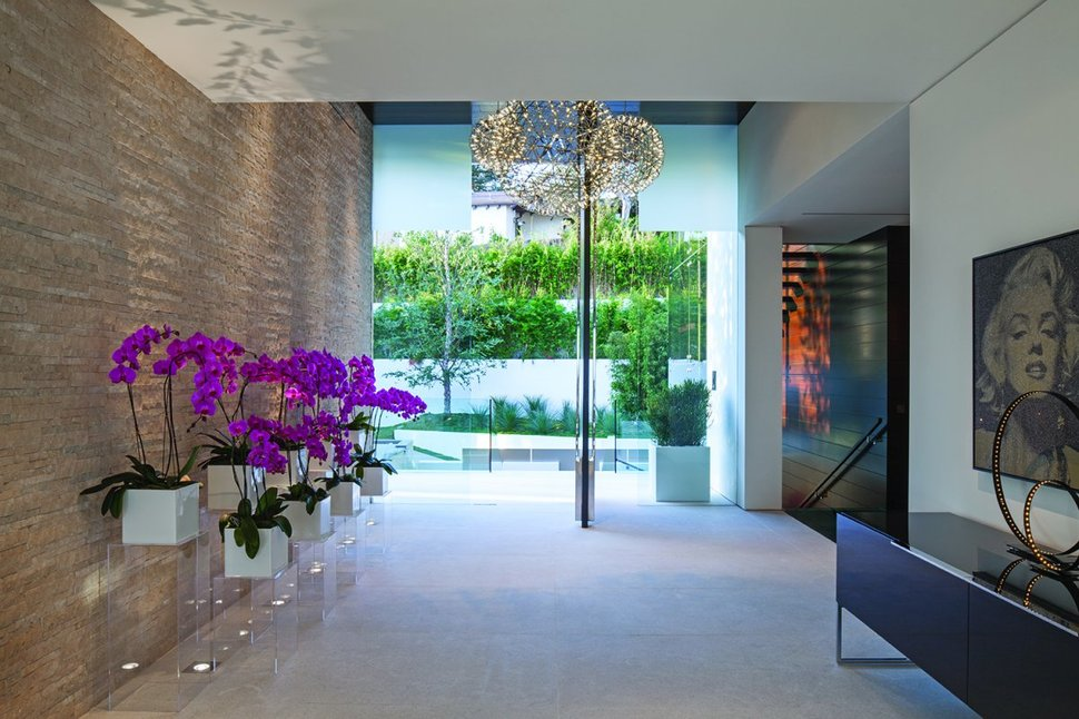 Modern entryway lighting. chandeliers crystal chandelier crystal ...