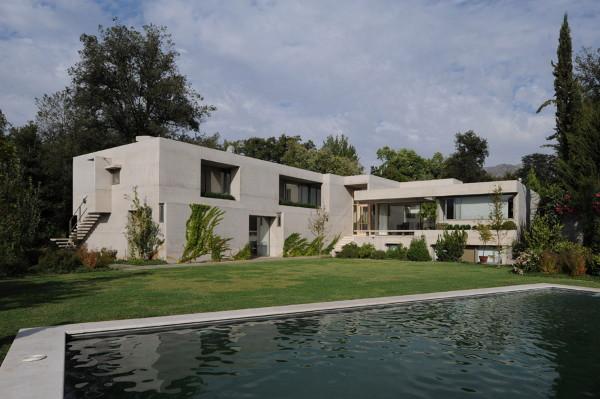 Luxury Homes Best House Design Best Home Design Modern