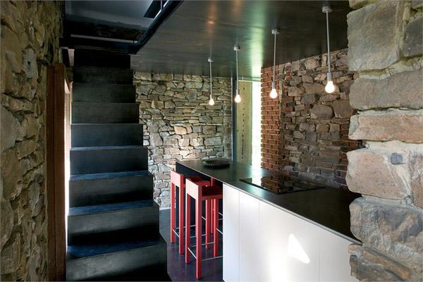 https://i2.wp.com/www.trendir.com/house-design/glass-and-brick-houses-belgium-6.jpg