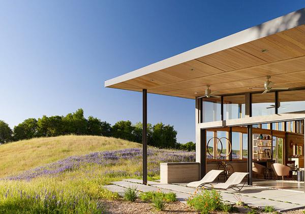 green-california-house-design-2.jpg