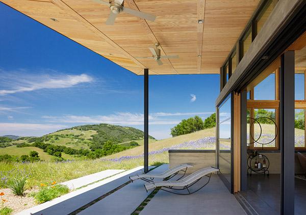 green-california-house-design-3.jpg