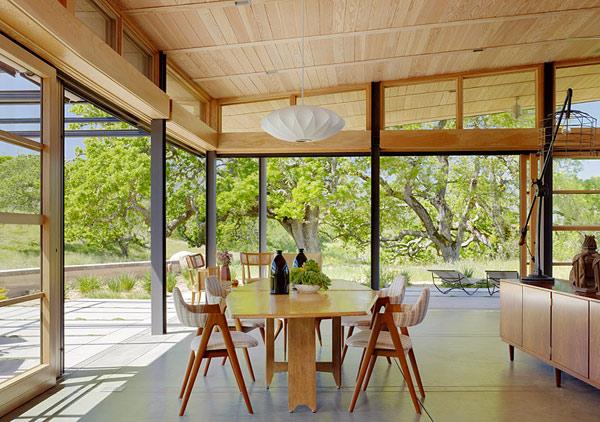green-california-house-design-5.jpg