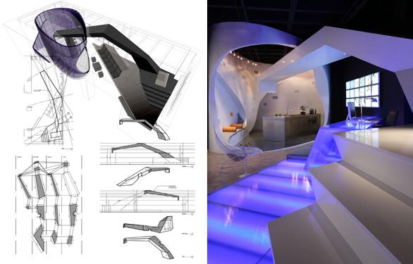 la-loft-idea-4.jpg