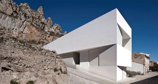 modern-spanish-architecture-1.jpg