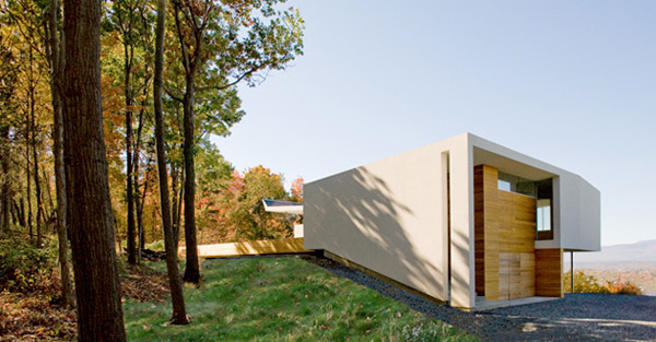mountain-home-ideas-modern-architecture-breathtaking-views-5.jpg