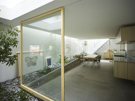 nagoya-house-10.jpg