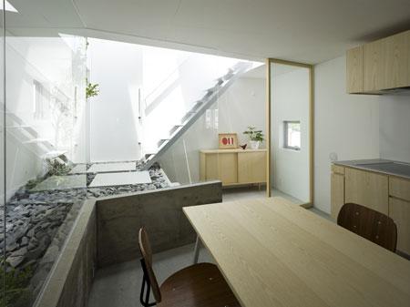nagoya-house-7.jpg