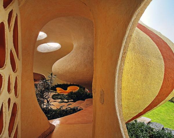 nautilus-house-3.jpg