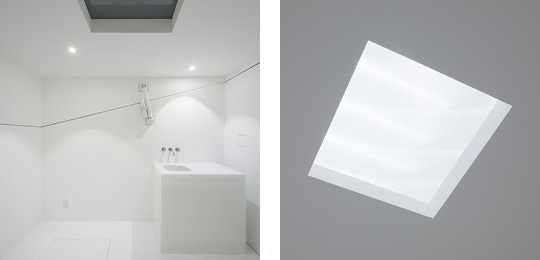 paco-led-skylight.jpg