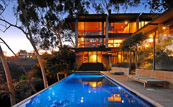 ray-kappe-residence-1.jpg