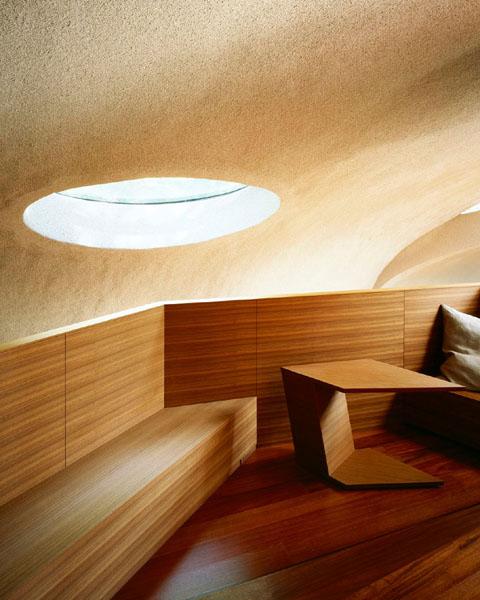 shell-house-15.jpg