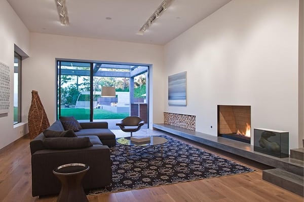 The Perfect Home Design Modern House Designs