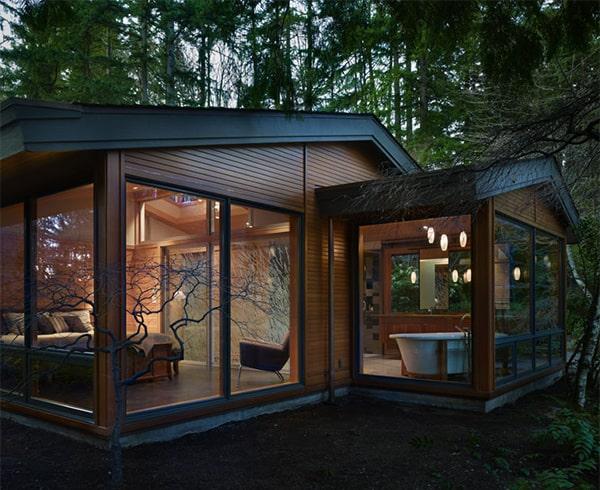 wood-house-finne-architects-seattle-1.jpg