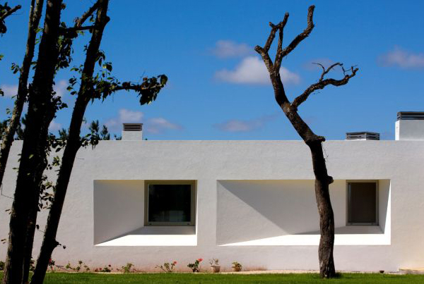 Modern Portuguese Architecture Will Change The Way You