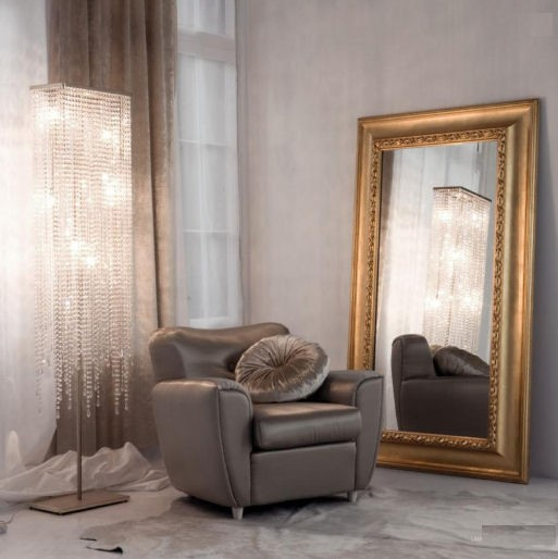 cattelan-italia-gorgeous-living-rooms-ideas-decor-11.jpg