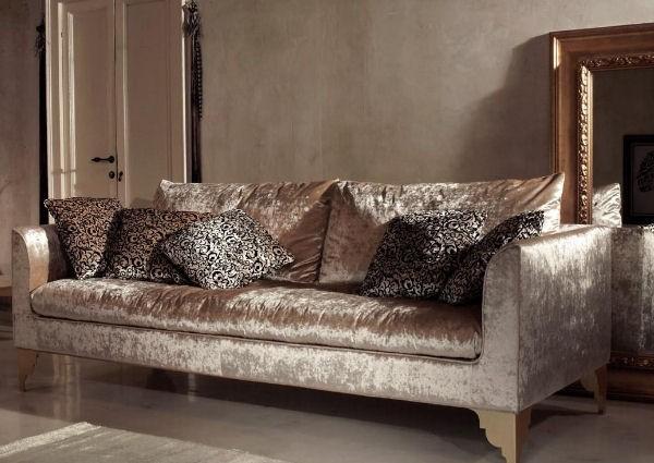 cattelan-italia-gorgeous-living-rooms-ideas-decor-2.jpg
