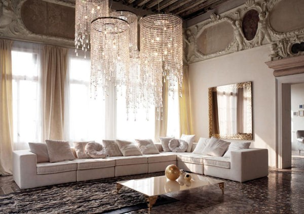 cattelan-italia-gorgeous-living-rooms-ideas-decor-3.jpg