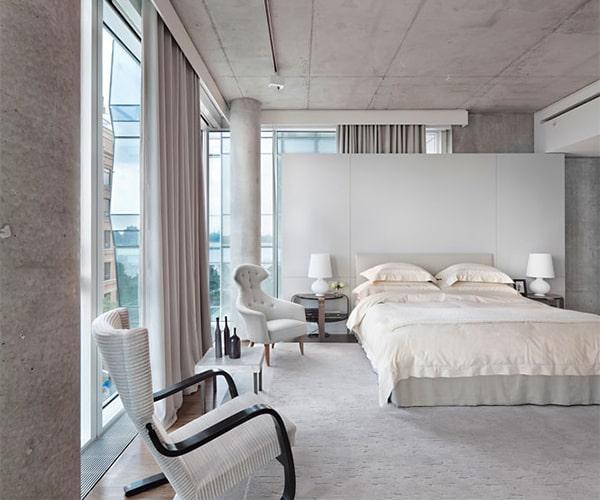 Living Decorating Ideas Room Walls