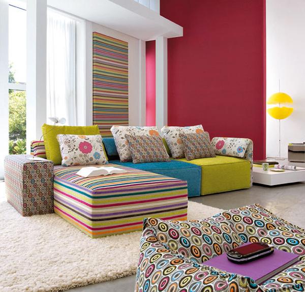 interior design inspiration linea italia Interior Design Jobs