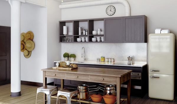 retro-modern-apartment-design-5.jpg