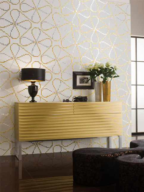 Modern Tile Designs Amp Tile Interior Design Ideas By Trend