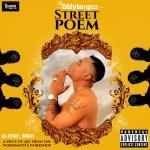 ALBUM: EddyBangzz - StreetPoem