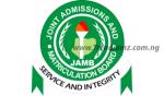 News: JAMB Reveals When 2019 UTME Registration Will Begin