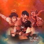 MUSIC: Kizz Daniel – Ja (Prod. by DJ Coublon)