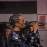 Photos From Tiwa Savage, KoredeBello Amazing Performance At DiJa #SaveMeLaunch Event