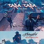 AUDIO/VIDEO: KhingSolex – Tara Tara (99)