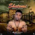 MUSIC: AbbeyNincy – Shetemi
