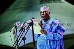 News: Atiku Preaches Hope In New Year Message To Nigerians