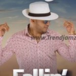 VIDEO: DanZak – Fallin'