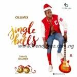 AUDIO & LYRICS VIDEO: Olumix – Jingle Bells (Guitar Version)