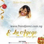 GOSPEL MUSIC: E Lu Agogo – Jingle Bells