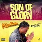 MUSIC: KashKen – Son Of Grace (S. O. G)