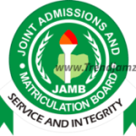 News: JAMB Grants Varsity Admission To 470,000 Candidates As 2019 UTME Registration Begins In January