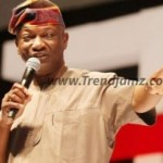 News: Jimi Agbaje Vows To Dismantle Lekki Toll Gate If Elected Lagos Governor