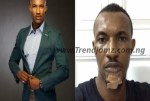News: Lagos CP Orders Investigation Into Alleged Brutalization Of Nollywood Actor Gideon Okeke