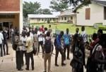 News: Another Nationwide Strike Looms Across Nigeria's Varsities