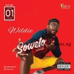 MUSIC: Wildie – Soweto