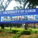 News: UNILORIN Vows To Wield Big Stick On Staff, Students Who Flout Dress Code