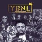 E! News: Olamide Releases Tracklist For YBNL Mafia Family Album