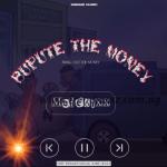 MUSIC: Mode6ixx – Bupute The Money (Prod By Rexxie)