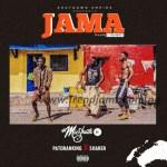 MUSIC: DJ Mic Smith – Jama Ft. Patoranking x Shaker
