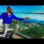 VIDEO: Phyno – Iyilu Ife